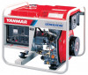 Электростанция Yanmar YDG 3700 N-5EB2 electric с АВР